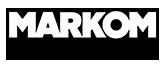 Markom Racing Team - Magyarország Legnyagyobb Drift Csapata