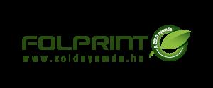 FOLPRINT_2021