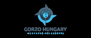 GORZO_2021