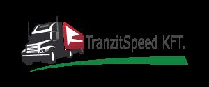 TRANZIT_2021
